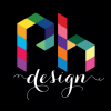 logo Ph Design