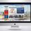 portfolio de Web et Com